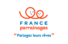 France Parrainages partenaire Ar Roch