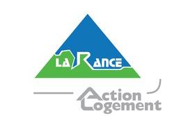 Action Logement partenaire Ar Roch