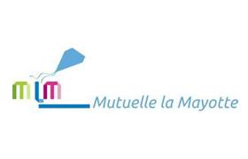 Mutuelle la Mayotte partenaire Ar Roch