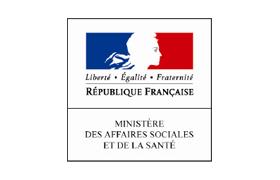 Ministère des Affaires Sociales partenaire de Ar Roch