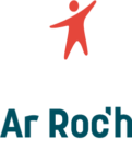 Association Ar Roc'h