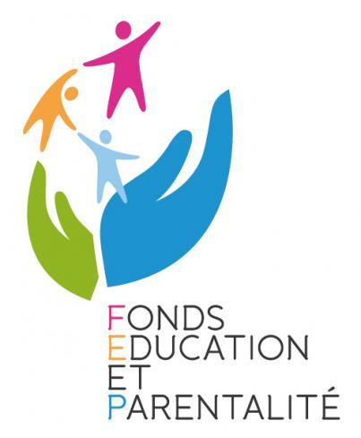 Fonds Education et Parentalité Ar Roch